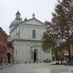 1280px-Castiglione_delle_Stiviere_-_Basilica_di_S_Luigi