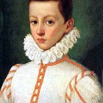 Aloysius_Gonzaga_child