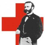 Henri-Dunant