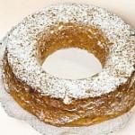 anello san luigi dolce